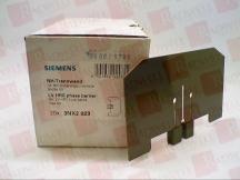 SIEMENS 3NX2023
