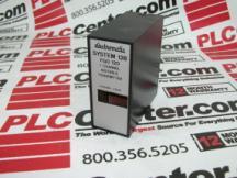 ELECTRO MATIC FGD120