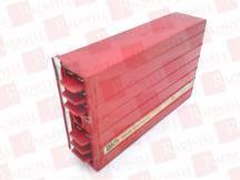 SCHNEIDER ELECTRIC 940165