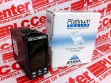 ATHENA X5000-3160-0300