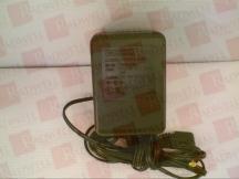 HEWLETT PACKARD COMPUTER 0950-3169