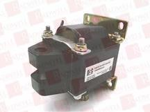 GENERAL ELECTRIC CR9500B102A2A