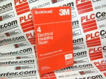 3M HOME & COMMERCIAL CARE 4-SIZE-C