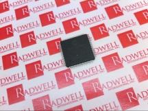 MICROCHIP TECHNOLOGY INC PIC24FJ192GA108-I/PT
