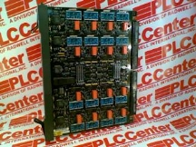 NORTEL NETWORKS NT8D03AB