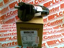 BISON 507-01-132