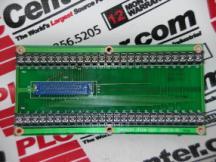 OMRON 3F88M-TC02