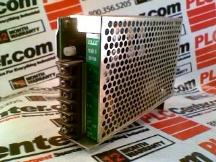 EL CO SRL K50U-5