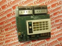 LIEBERT PCR3000