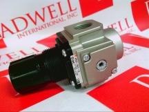 SMC AR25-N03-1Z
