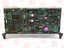 SPX AS31/A13-10-C