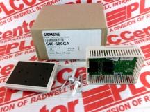 LANDIS & GYR 540-680CA