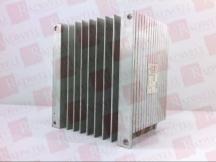 FUJI ELECTRIC SX1-E12