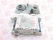 SCHNEIDER ELECTRIC MNB-V2-2