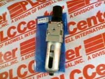 SMC AW20-N02C-CZ