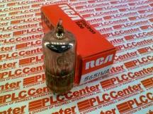 RCA 5651WA