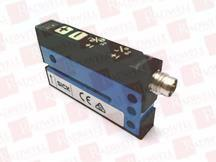 SICK OPTIC ELECTRONIC WF2-40N410