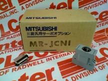 MITSUBISHI MR-JCN1