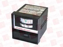 ATHENA 2000-B-0-0-16F-000