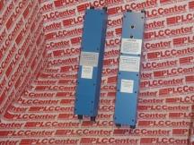 PINNACLE SYSTEMS INC TR-18-2F-04