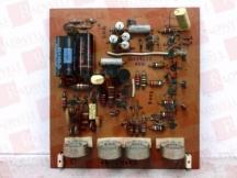 GENERAL ELECTRIC 193X-227AA-G01