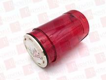 SCHNEIDER ELECTRIC XVM-C34