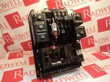 ELECTRIC REGULATOR 6240.102-9