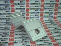 FLEXLINK XLRB-40X42