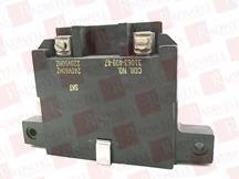 SCHNEIDER ELECTRIC 3106340947