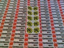 PHOENIX CONTACT 0806754