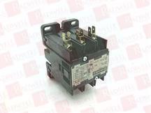 SCHNEIDER ELECTRIC 8910DPA23V14