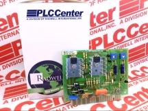 L TEC 996310