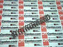 SMC C0360-040-2500M