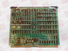 ASEA BROWN BOVERI 0-061588-001