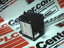 FUJI ELECTRIC CP32E-5WDC