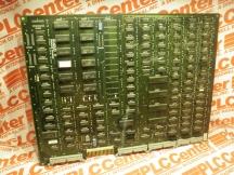 MODICON AS-516P-007