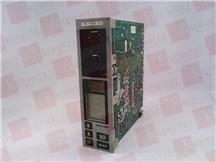 INVENSYS A-13287-101