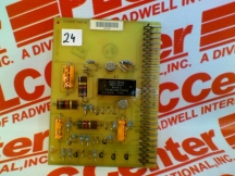 FANUC IC3600TSKB1