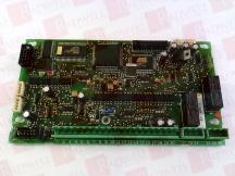 VACON PC00061B