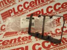 IBOCO CL150100