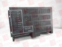 BOGEN COMMUNICATION TPU-100B