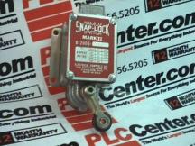 NAMCO D1200G-1WS
