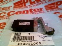 PARKER 41421-1000