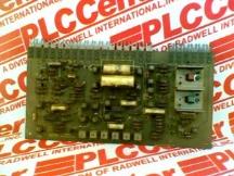FANUC 44A394656-G01