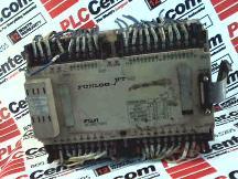 FUJI ELECTRIC T40-1A1S