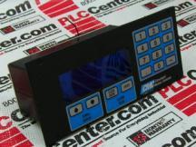 CMC 1080-S2-CMC-X-X