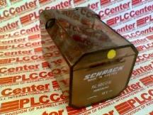 SCHRACK RC900018