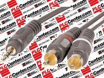 MCM ELECTRONICS 24-9492