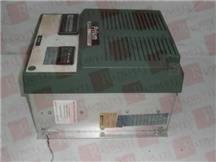 NIDEC CORP 2950-1000-I