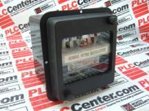 GENERAL ELECTRIC 12HFA54E249F